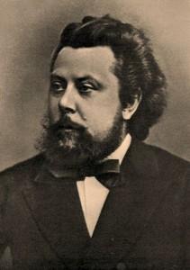 Musorgskiy