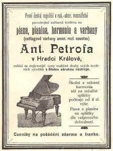 Petrof_1895