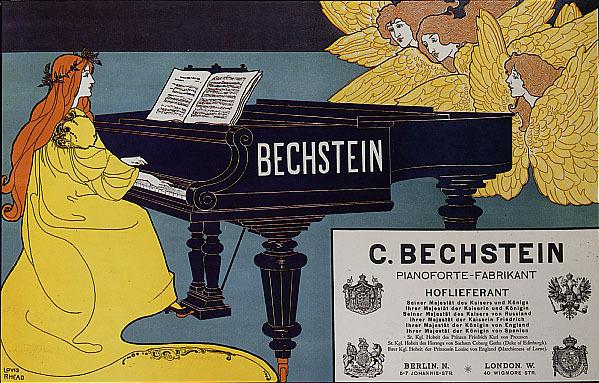 bechstein_ad