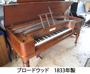 mineg-broadwood1833
